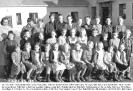 1950 luku