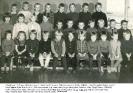 1960 luku