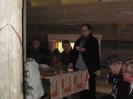 Meän kodan avajaiset 16.9.2012