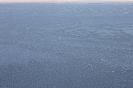 Meri Tuuli Koivumaa Luontokuva